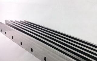 Noże przemysłowe 60 HRC
